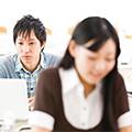 在MBA或硕士招生面试期间需要提出的五个问题
