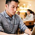 如何撰写成功的商科研究生申请
