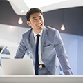 如何答好MBA常见面试题?