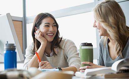 撰写令人叹服的MBA申请文书的五大诀窍