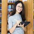 最受中国申请者欢迎的7个MBA与硕士学位