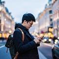 如何评估国际MBA在中国的价值?